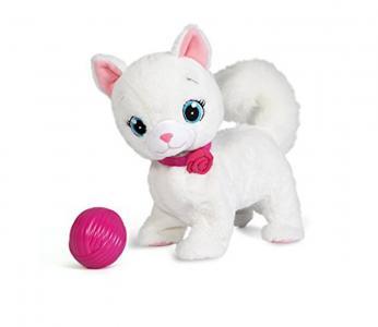 Животное игрушечное IMC Toys