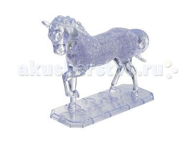 Головоломка Лошадь Crystal Puzzle