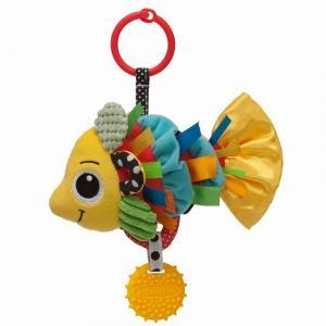 Подвесная игрушка  Рыбка Infantino
