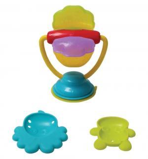 Игрушка для ванной  Мельница Playgro