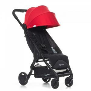 Прогулочная коляска  Metro Compact City Stroller ErgoBaby