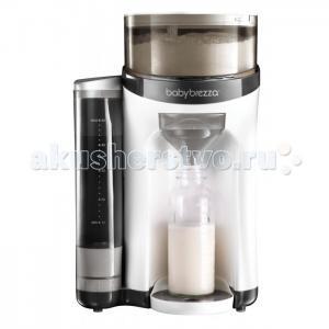Автомат для приготовления молочной смеси Formula Pro Babybrezza