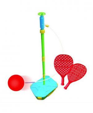 Спортивная игра Веселый теннис Mookie