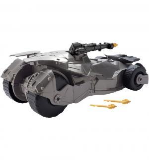Машинка  Бэтмобиль 15 см Batman