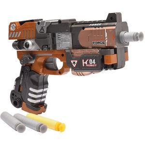 Игровой набор Девилон Crusher Devik Toys
