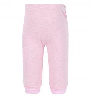 Ползунки , цвет: розовый Bossa Nova