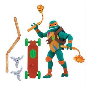 Игровые наборы и фигурки для детей Черепашки Ниндзя