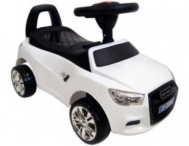 Каталка  Audi JY-Z01A RiverToys