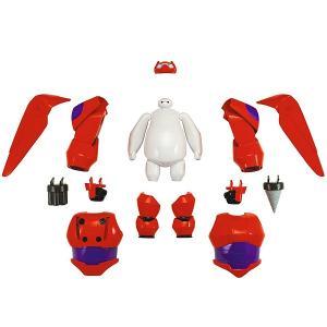 Игровые наборы и фигурки для детей Спиннеры