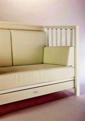 Подушки для дивана Vanity Feretti