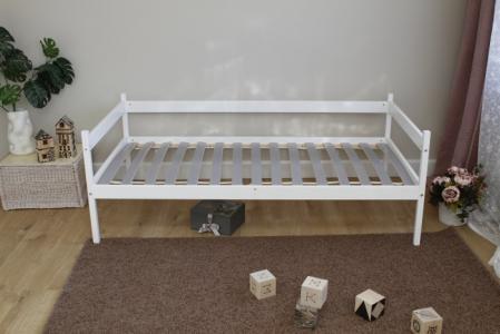 Подростковая кровать  Тахта Р425 Можга (Красная Звезда)