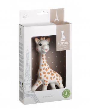 Игрушка Жираф Софи Sophie la girafe