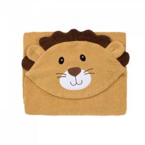 Полотенце маленькое Львенок Kids Comfort