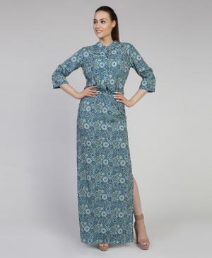 Платье Рубашка ONateJ