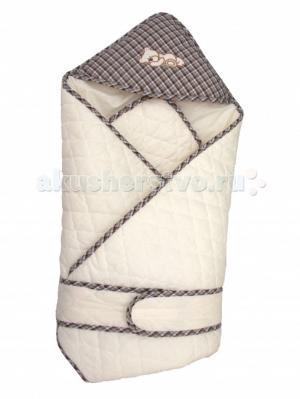 Конверт-одеяло Шотландцы Labeille