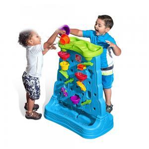 Игровой центр  Водный лабиринт Step2