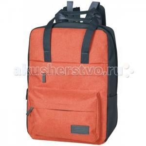 Рюкзак Orange Amber Target Collection
