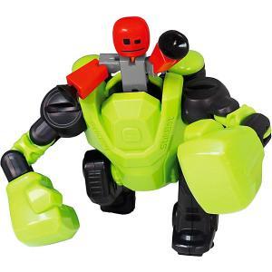 Игровой набор Stikbot Мегабот Нокаут Zing