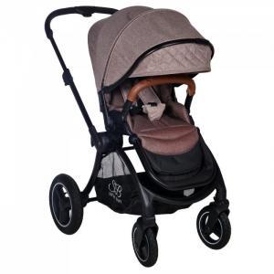 Прогулочная коляска  Cupola Sweet Baby