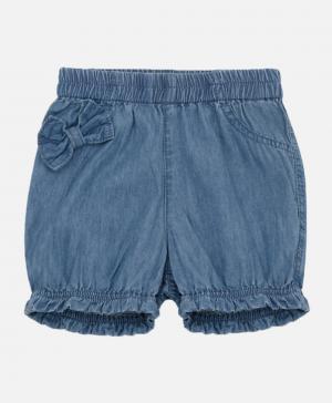 Шорты джинсовые Maloo