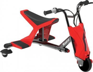 Электромобиль  Электробайк Drift Rider Razor