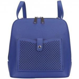 Рюкзак на молнии DS-0145 Ors Oro