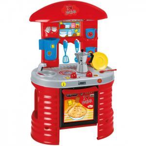 Игровой набор Кухня 72см Faro