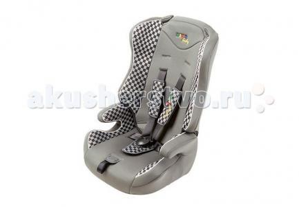 Автокресло  LB-513 A Liko Baby