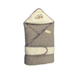 Конверт-одеяло Мими Labeille