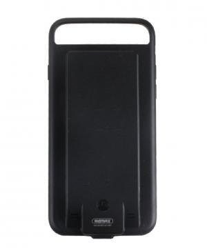 Чехол+АКБ Apple iPhone 6/6S 3400 mAh PN-03 hoco