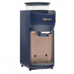 Устройство для приготовления смеси и напитков Milkeo Beaba