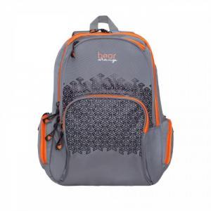 Рюкзак VI-65 Orange Bear