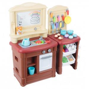 Игровой набор Кухня i-1685747 Игруша