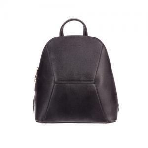 Рюкзак Astonclark, цвет: черный Aston Clark