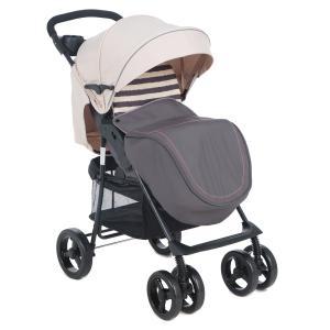 Прогулочная коляска  E0970 TEXAS Mobility One