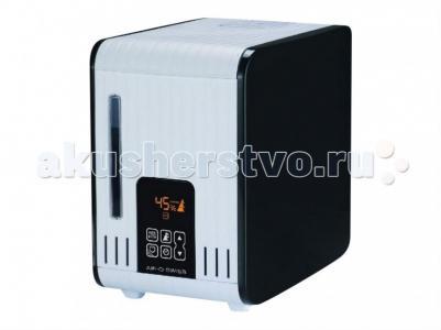 Увлажнитель воздуха (горячий пар) AOS S450 Boneco