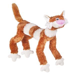 Мягкая игрушка  Кот Бекон 76 см Fancy