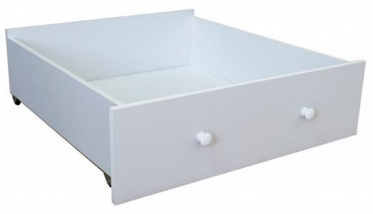 Ящик для кроваток Р422 Можга (Красная Звезда)