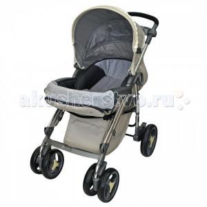 Прогулочная коляска  207B Babylux