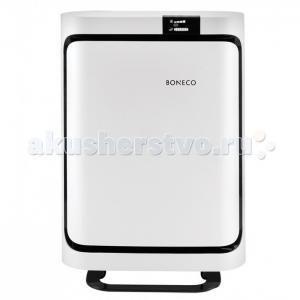 Очиститель воздуха P500 Boneco
