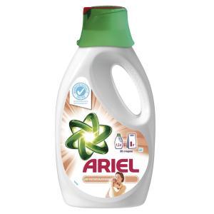 Cтиральный порошок  для чувствительной кожи, 1.3 л Ariel