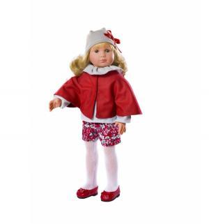 Кукла  Нелли 43 см Asi
