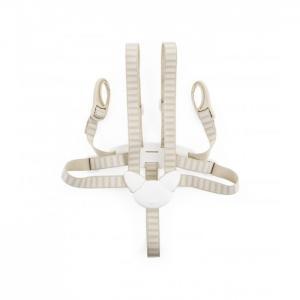 Ремни безопасности Harness 5-ти точечные для стульчика Tripp Trapp Stokke