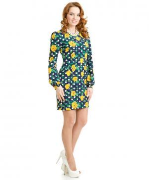 Платье Арома Venusita