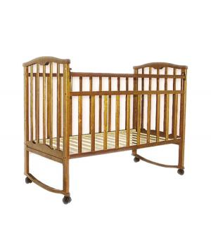 Кровать Золушка Золушка-1 Агат