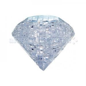 Головоломка Бриллиант Crystal Puzzle