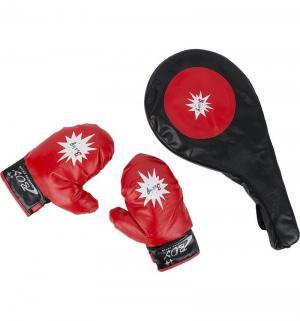 Набор  для бокса MWM