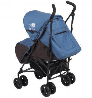 Коляска-трость  А5970 Torino, цвет: синий Mobility One