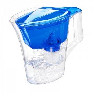 Кувшин-фильтр для воды Танго 2.5 л Барьер