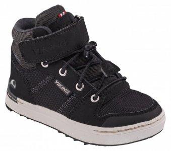 Ботинки для мальчика 3-50060 Viking